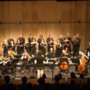Concert à Bondy le 22 Juin 2014