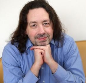 Julien Rouquès