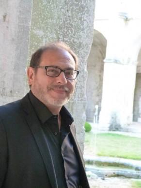 Claude Massoz