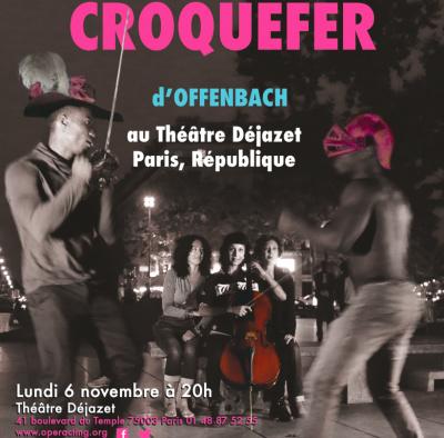 296239-croquefer-doffenbach-par-operacting-au-theatre-dejazet