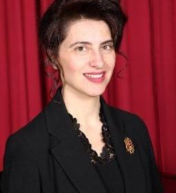 Nathalie-Josée Audonnet