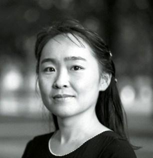 Kazuyo Kimura
