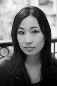 Nana Sawauchi