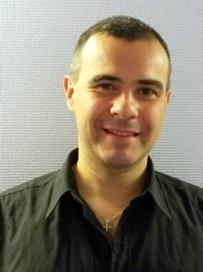 Jean-Stéphane Gérault