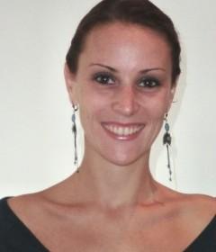 Laure-Hélène Sacco