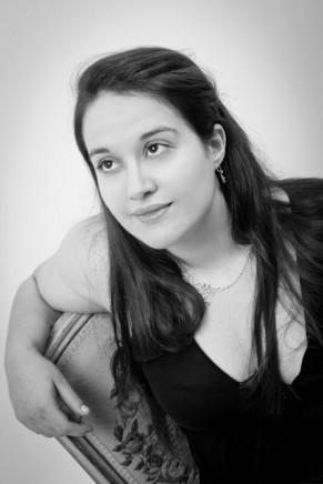 Gabrielle Savelli