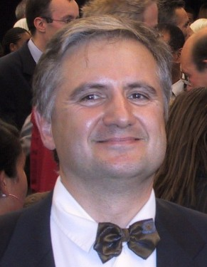 Marc Schweitzer