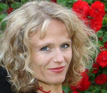 Nathalie Dentin Foucher