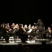 Athénée Théâtre Louis-Jouvet – 7 mars 2017