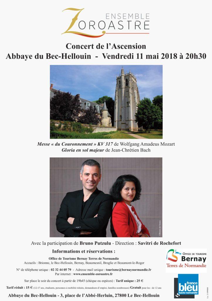http://ensemble-zoroastre.fr/wp-content/uploads/2018/04/Affiche-concert-11-mai-2018-724x1024.jpg
